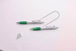 Długopisy reklamowe – wysoka stawka